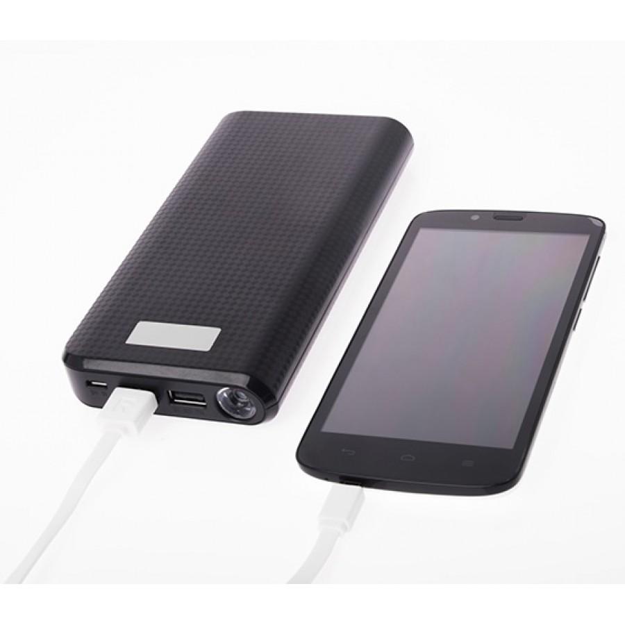 Зарядка для мобильного телефона 62