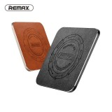 Беспроводное зарядное устройство Remax Proda RP-W6 Square Wireless Charger