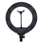 Кольцевая лампа с пультом Ring Supplementary Lamp 32 (32 см)