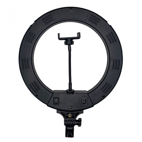 Кольцевое освещение для профессиональной съемки с ПДУ Ring Supplementary Lamp 32 (32 см)