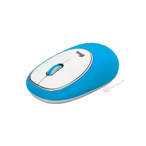 Мышь Ritmix RMW-250 Antistress беспроводная, оптическая