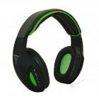 Беспроводные наушники Beats STN-05 (Bluetooth, MP3, FM, AUX, Mic)