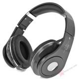 Беспроводные наушники Beats STN-10 (Bluetooth, MP3, FM, AUX, Mic)
