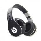 Беспроводные наушники Beats STN-11 (Bluetooth, MP3, FM, AUX, Mic)