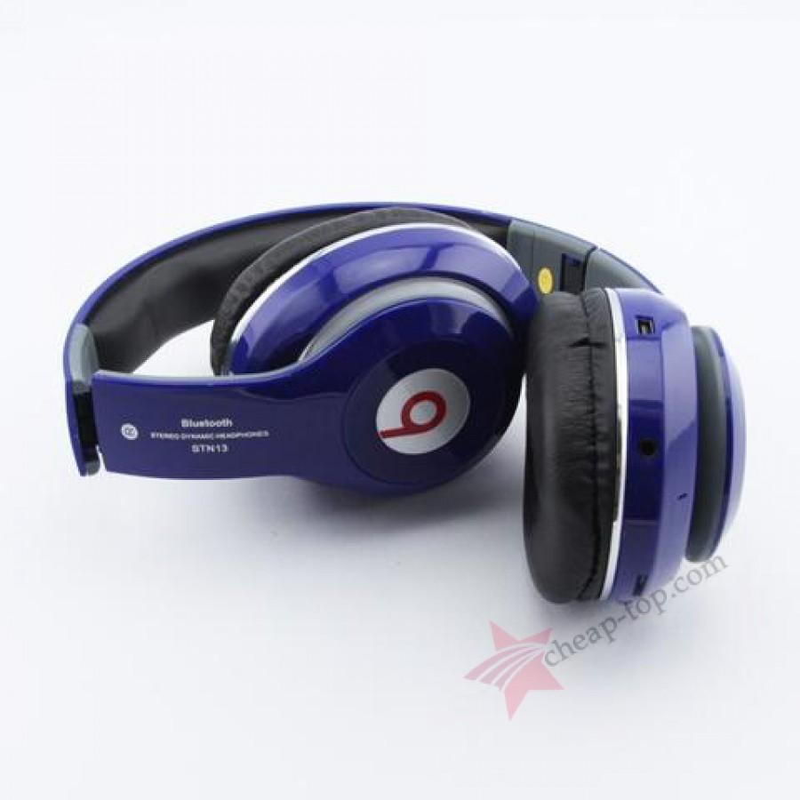 Beats Гарнитура BEATS Powerbeats 3 Wireless, вкладыши, белый, беспроводные bluetooth