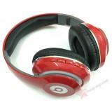 Беспроводные наушники Beats STN-13 (Bluetooth, MP3, FM, AUX, Mic)