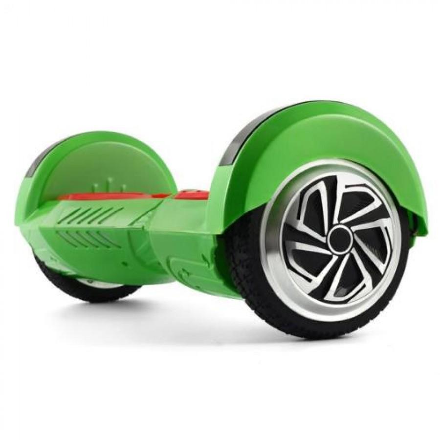 smart balance wheel 8. Black Bedroom Furniture Sets. Home Design Ideas
