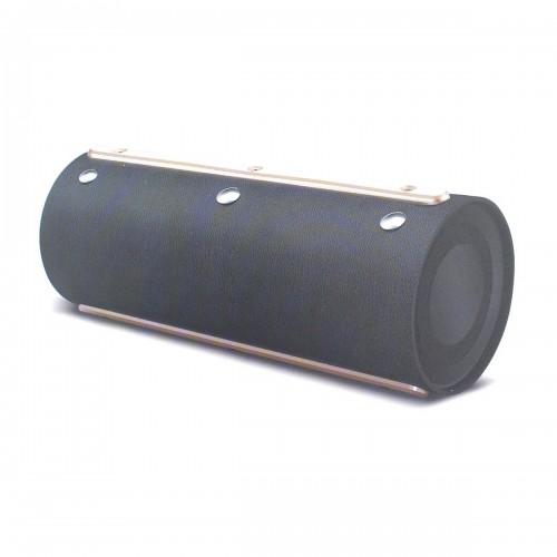 Универсальная мультимедиа стерео колонка Super Bass Speaker Sodo M1