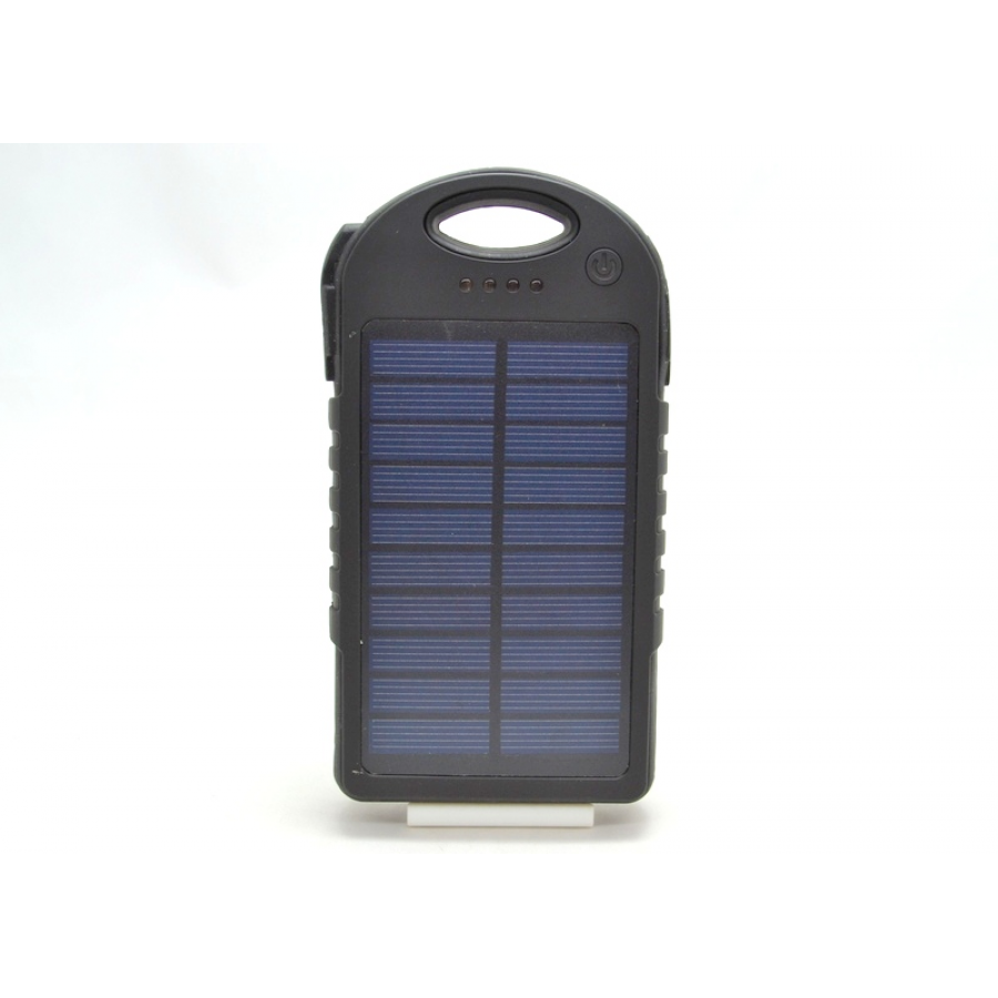 Портативное зарядное устройство Asus ZenPower ABTU005 10050mAh 1xUSB золотистый 90AC00P0-BBT078