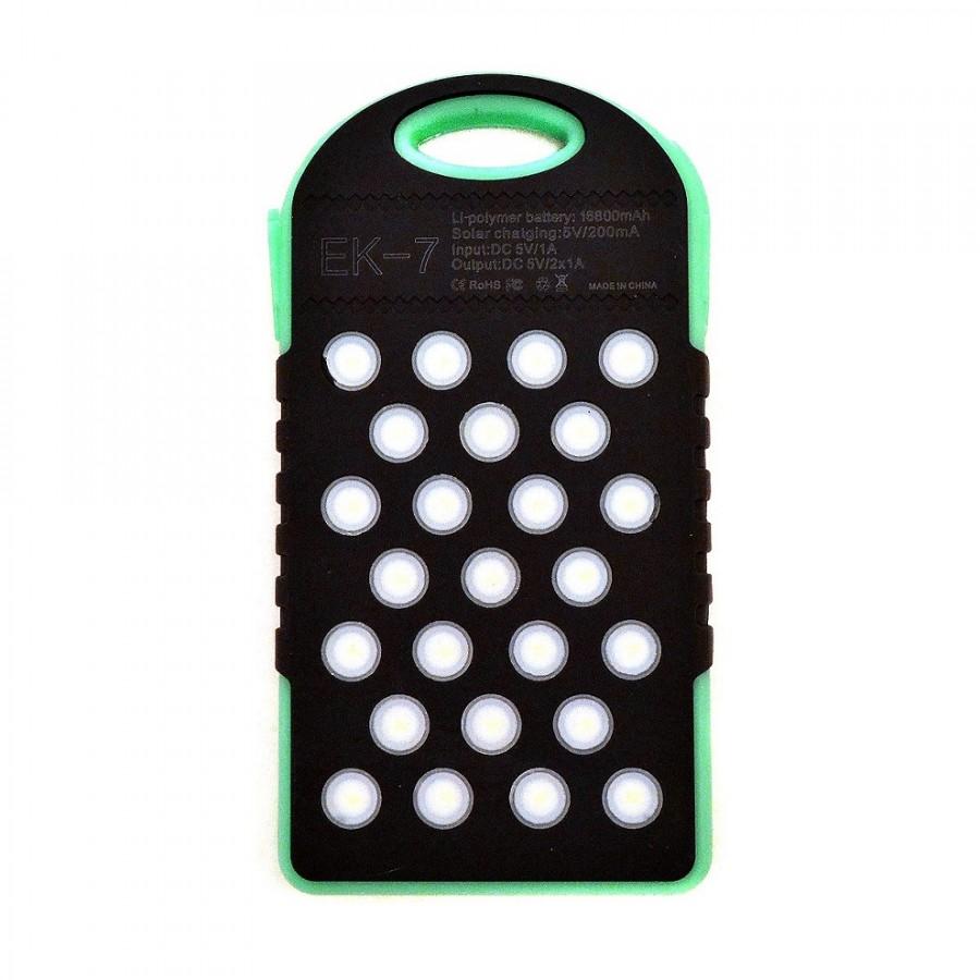 Портативное зарядное устройство Asus ZenPower ABTU005 10050мАч черный 90AC00P0-BBT076