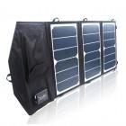 Солнечная зарядная панель Solar Panel SW-H-19