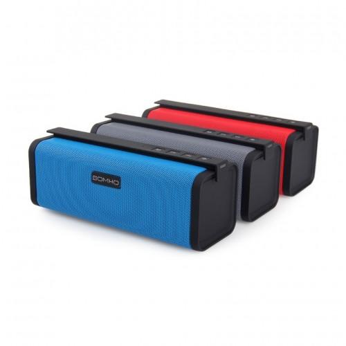 Универсальная мультимедиа стерео колонка Super Bass Speaker S311