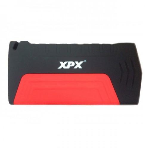 Многофункциональное пуско-зарядное устройство для автомобиля, с насосом в комплекте Start Sours XPX X9 16800 mAh