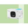 Акустическая стерео система 2.1 Sunsure Water Dancing Speakers Q80, Танцующие фонтаны, сабвуфер