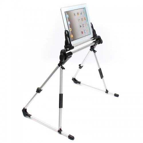 Универсальная подставка для планшетов/телефонов/смартфонов iPad Stand 201