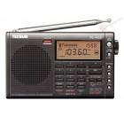 Радиоприёмник Tecsun PL-450 (FM/MW/SW/LW)