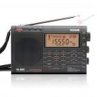 Радиоприёмник Tecsun PL-660 (FM/MW/SW-SSB/LW)