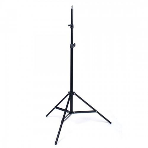 Универсальный штатив - стойка с регулируемой высотой до 200 см