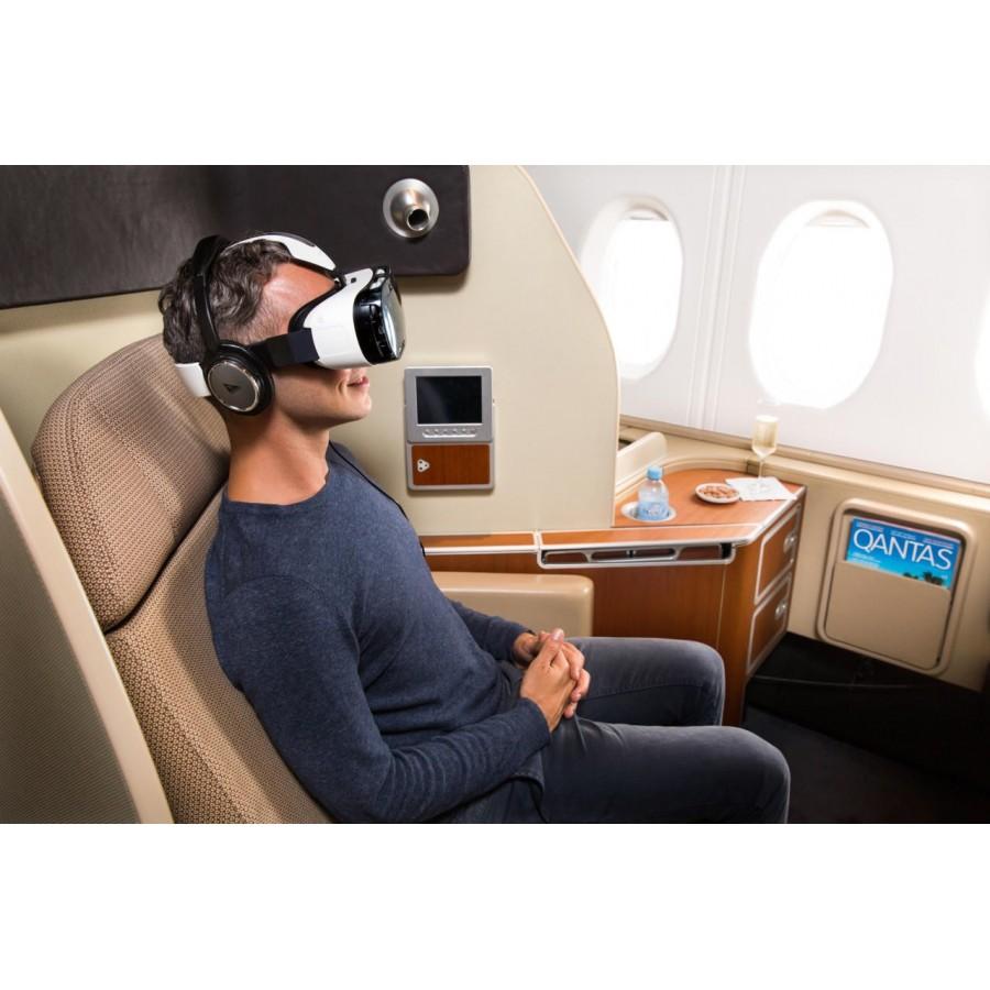 Виртуальное путешествие как сделать