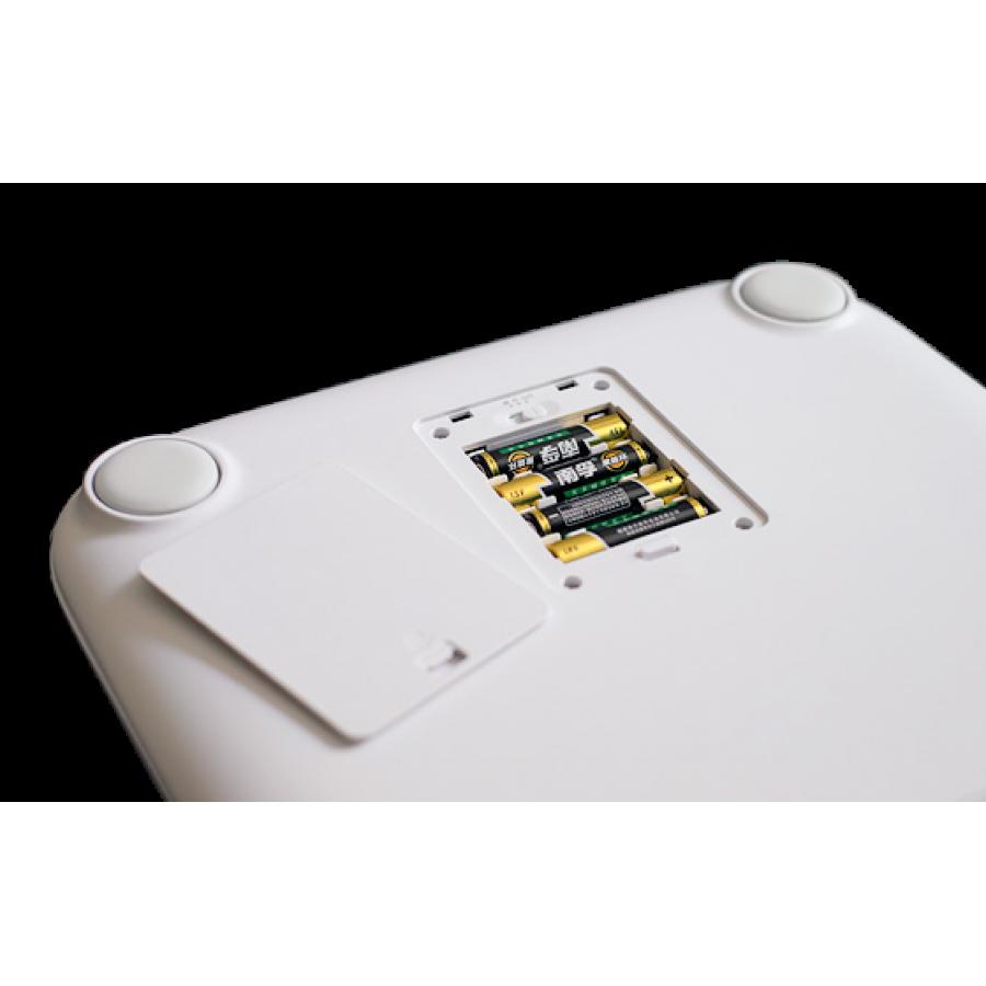 Электронные напольные весы Bosch PPW3330