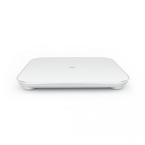Напольные электронные умные весы Xiaomi Mi Smart Scale