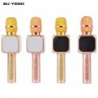 Беспроводной караоке микрофон Magic Karaoke YS-80 (Bluetooth, MP3, AUX, KTV)