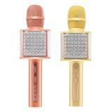 Беспроводной караоке микрофон Magic Karaoke YS-86 (Bluetooth, MP3, AUX, KTV)
