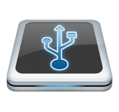 ★ Флешки и карты памяти, внешние HDD
