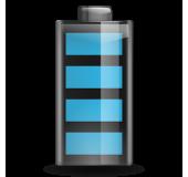 Зарядные устройства Power Bank