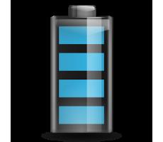 ★ Зарядные устройства Power Bank