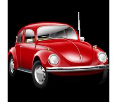 ★ Автомобильные аксессуары