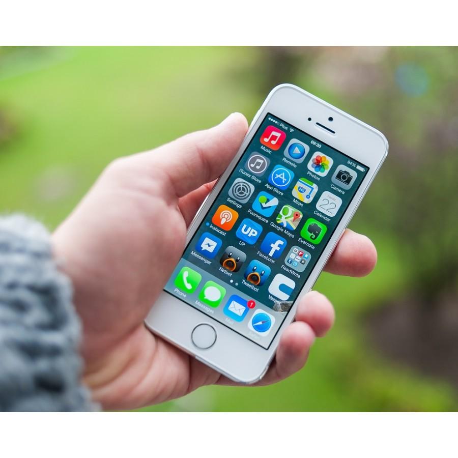 Best iphone 5s 32gb deals