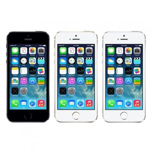 Apple iPhone 5S 32Gb LTE, REF