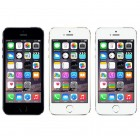 Apple iPhone 5S 64Gb LTE, REF